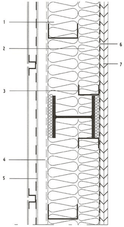 composition-facade-04