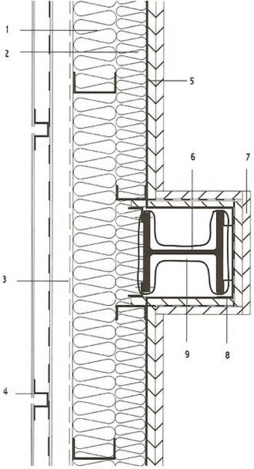 composition-facade-05