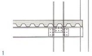 composition-facade-06