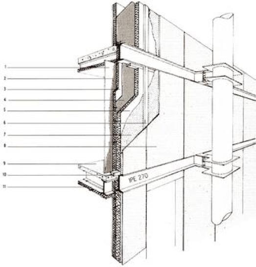 composition-facade-09