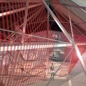 concours-acier-2010-mention-audace-3