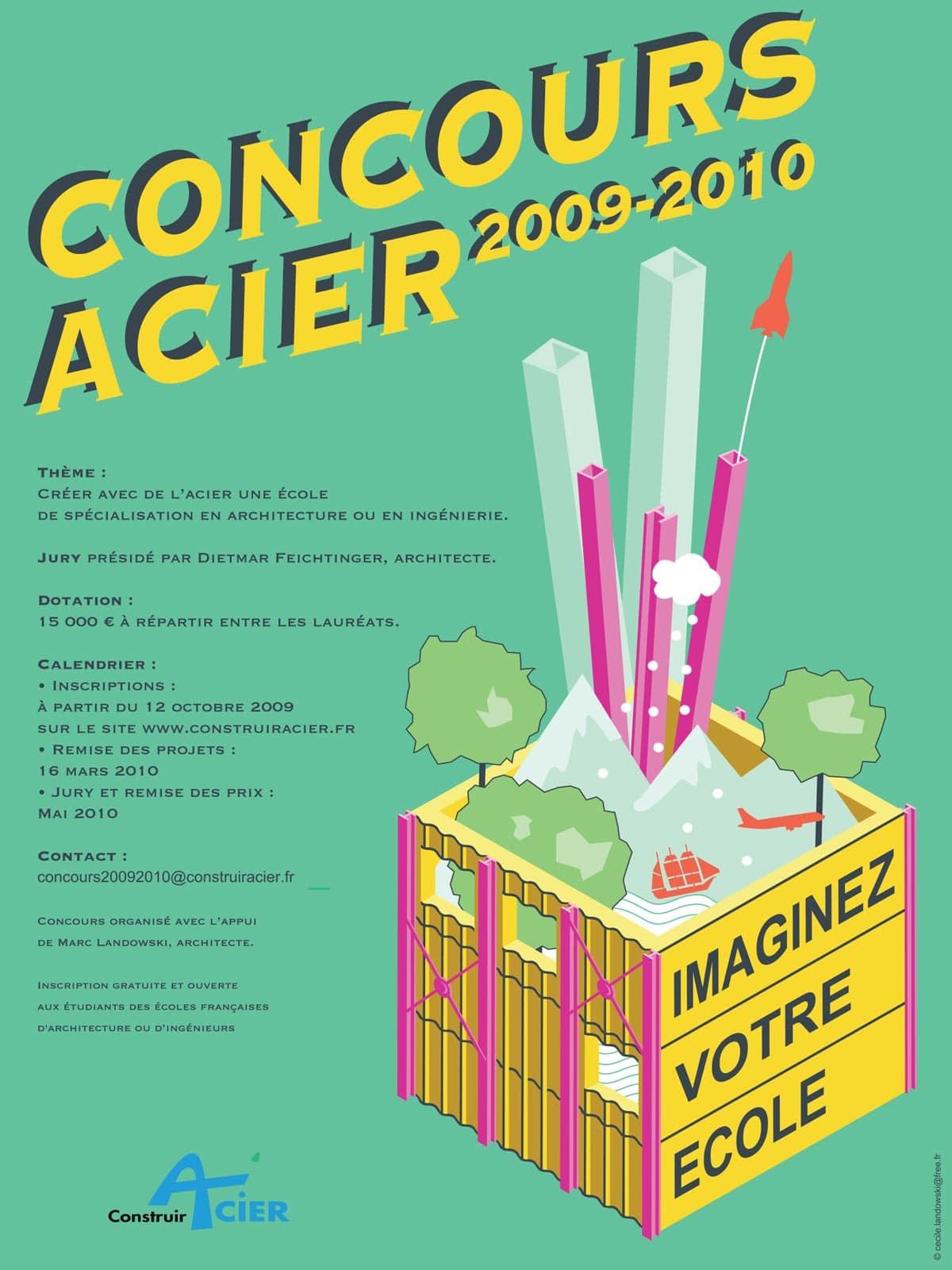 concours-acier-2010