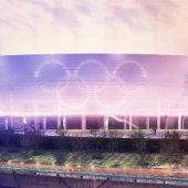 concours-acier-2012-medaille-or-stade-1