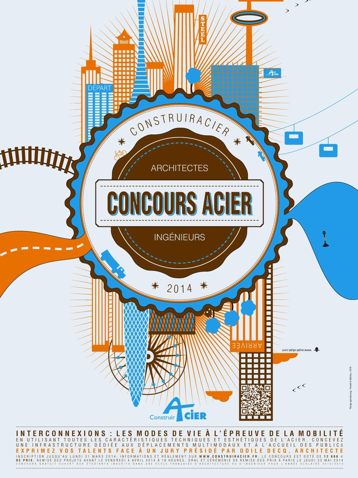 concours-acier-2014