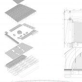 concours-acier-2014-3e-prix-bis-3