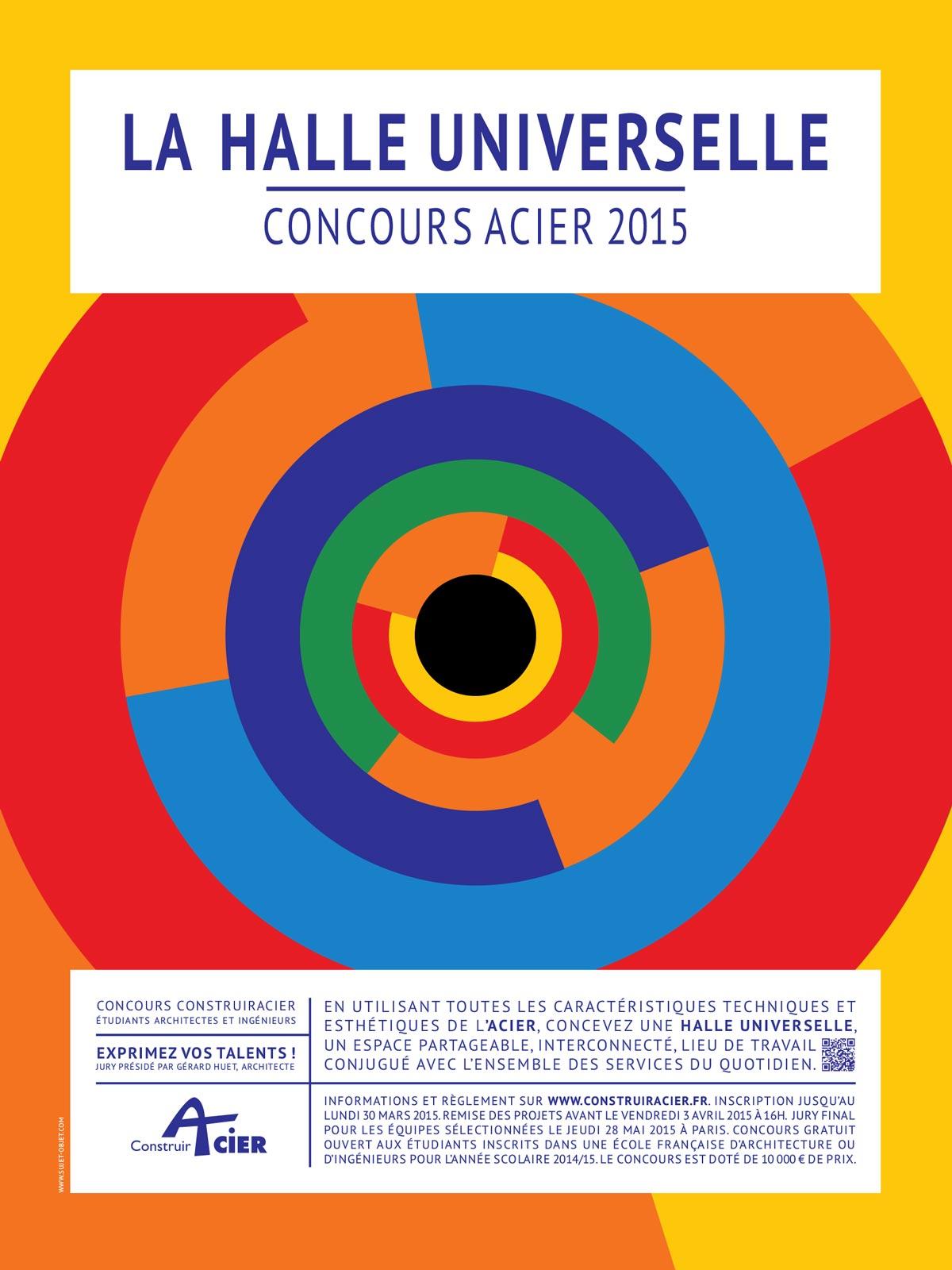 concours-acier-2015
