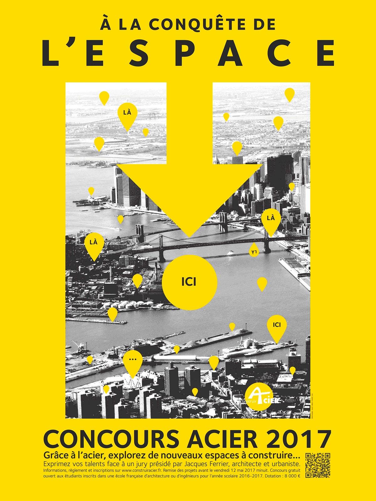 concours-acier-2017