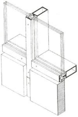 facade-rideau-01
