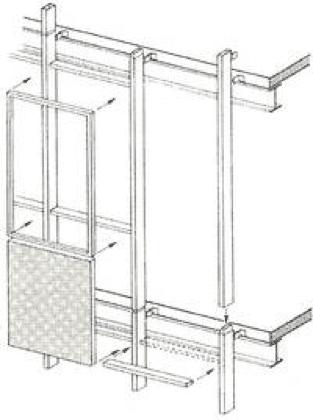 facade-rideau-02