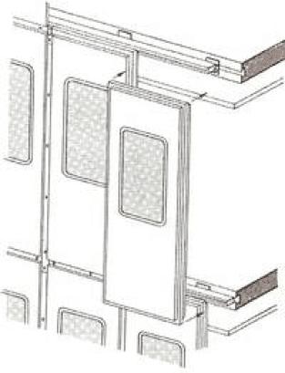 facade-rideau-04