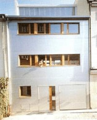 facade-rideau-06