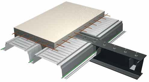 planchers-additif-arcelormittal