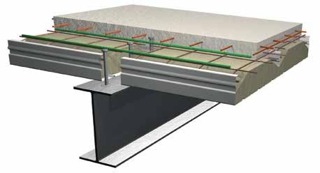 planchers-composite-arcelormittal