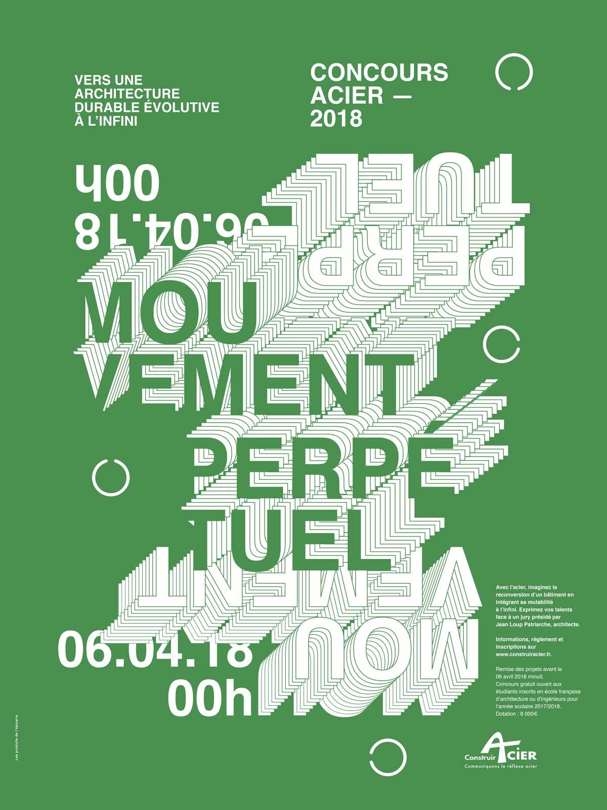 poster-acier-2018