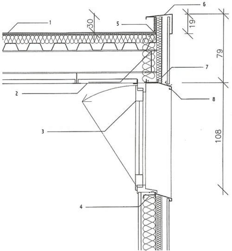 toitures-terrasses-plates-01