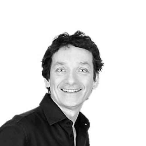 Christophe Ménage