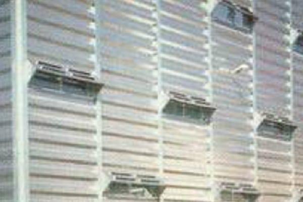 composition-facade-01
