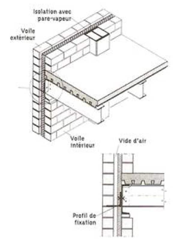 composition-facade-10