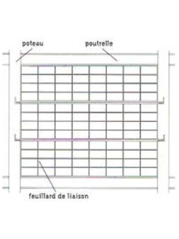 composition-facade-11