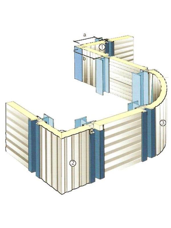 facades-rideaux-08