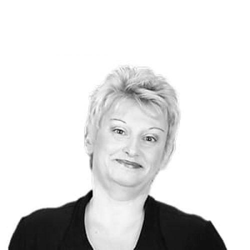 Marie-Christine Ritter