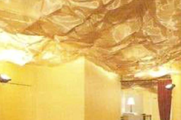 plafonds-03