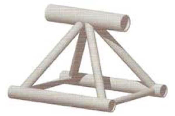 structure-spatiale-03