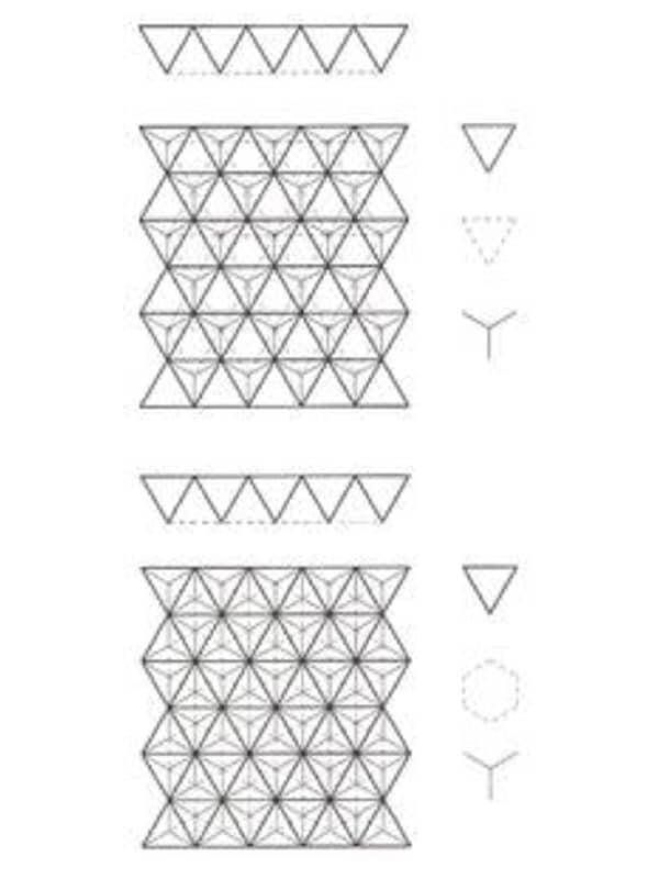 structure-spatiale-06