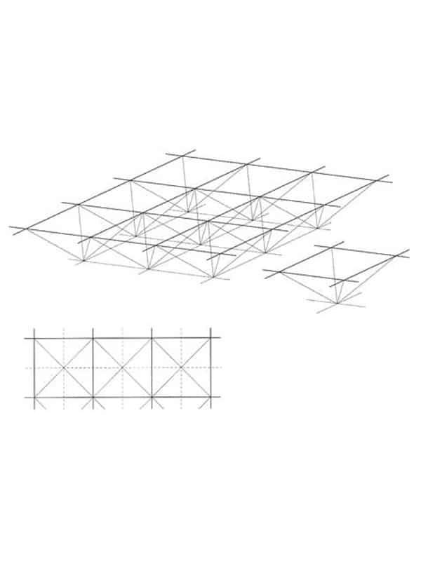 structure-spatiale-08