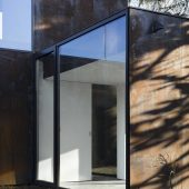 asamueldelmas-maison-quinconce_thibaut-voisin-1