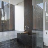 asamueldelmas-maison-quinconce_thibaut-voisin-12