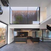 asamueldelmas-maison-quinconce_thibaut-voisin-14