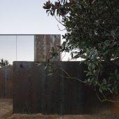 asamueldelmas-maison-quinconce_thibaut-voisin-18
