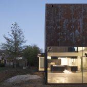 asamueldelmas-maison-quinconce_thibaut-voisin-19