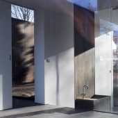 asamueldelmas-maison-quinconce_thibaut-voisin-2