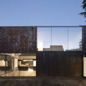 asamueldelmas-maison-quinconce_thibaut-voisin-20
