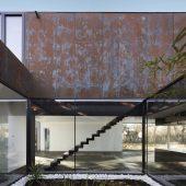 asamueldelmas-maison-quinconce_thibaut-voisin-3