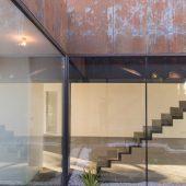 asamueldelmas-maison-quinconce_thibaut-voisin-4