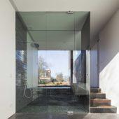 asamueldelmas-maison-quinconce_thibaut-voisin-6