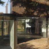 asamueldelmas-maison-quinconce_thibaut-voisin-9