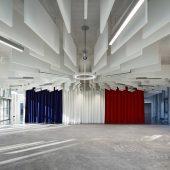 atelier-du-pont_lesherbiers_takuji-shimmura-11