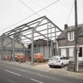 brasseriedubouffay_chantier