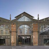 carreau-du-temple_studiomilou-architecture_fernando-javier-urquijo-1
