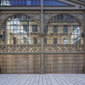 carreau-du-temple_studiomilou-architecture_fernando-javier-urquijo-2