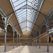 carreau-du-temple_studiomilou-architecture_fernando-javier-urquijo-3
