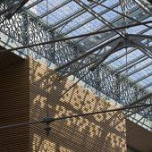 carreau-du-temple_studiomilou-architecture_fernando-javier-urquijo-4