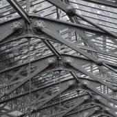 carreau-du-temple_studiomilou-architecture_fernando-javier-urquijo-5