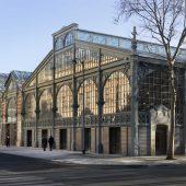 carreau-du-temple_studiomilou-architecture_fernando-javier-urquijo-6