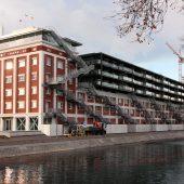 docks-malraux_heitz-kehr-1