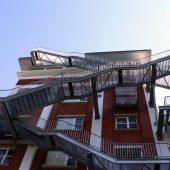 docks-malraux_heitz-kehr-10